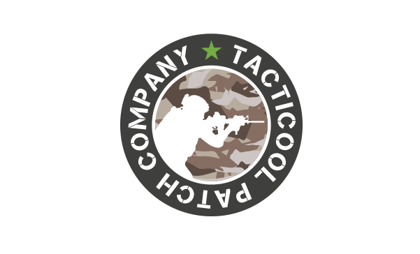 Tacticool Patch Company